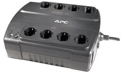Imagem de UPS  APC Back-UPS  ES 550VA