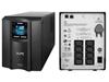 Imagem de UPS APC SC Smart  LCD 1500VA (1.5kVA)