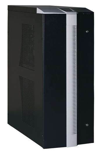 Imagem de UPS INFORM PYRAMID DSP 20000VA (20kVA)