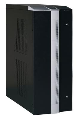 Imagem de UPS INFORM PYRAMID DSP 30000VA (30kVA)